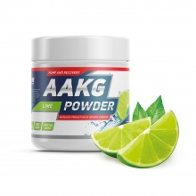 Аминокислоты GeneticLab AAKG Powder 150гр
