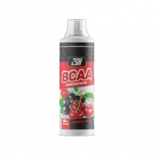 БЦАА 2SN BCAA concentrate  500мл